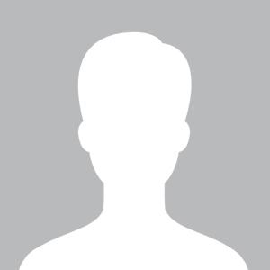 Profile photo of Lưu Trung Đức
