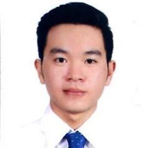 Profile photo of Nguyễn Hàn Nhật Thanh